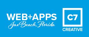 C7Creative-Apps-Development