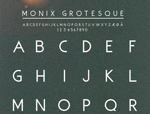 09. Monix