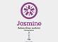 1.-Jasmine