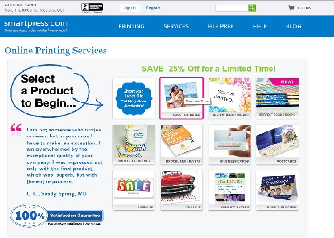 10 Best Online Printing Companies Which Offers Quality Printing ...: designdrizzle.com/10-best-online-printing-companies-which-offers...