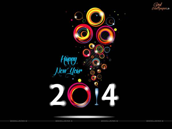 30 awesome new year 2014 desktop wallpapers new year 2014 wallpaper voltagebd Image collections