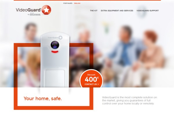 10. VideoGuard-Blurred-Background-Websites