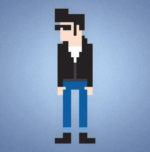 11-8-bit-pixel-character
