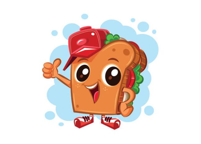 11-create-a-mascot