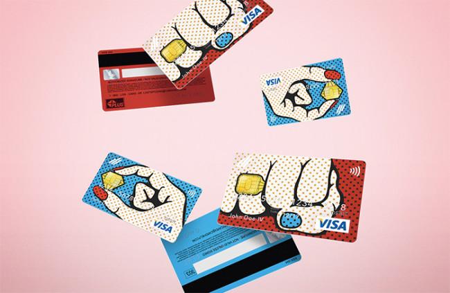12.Tatra credit cards