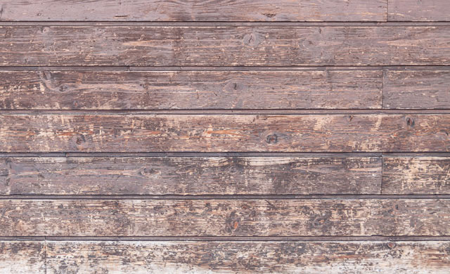 14. Aged Wood Textures