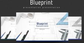 15. Blueprint