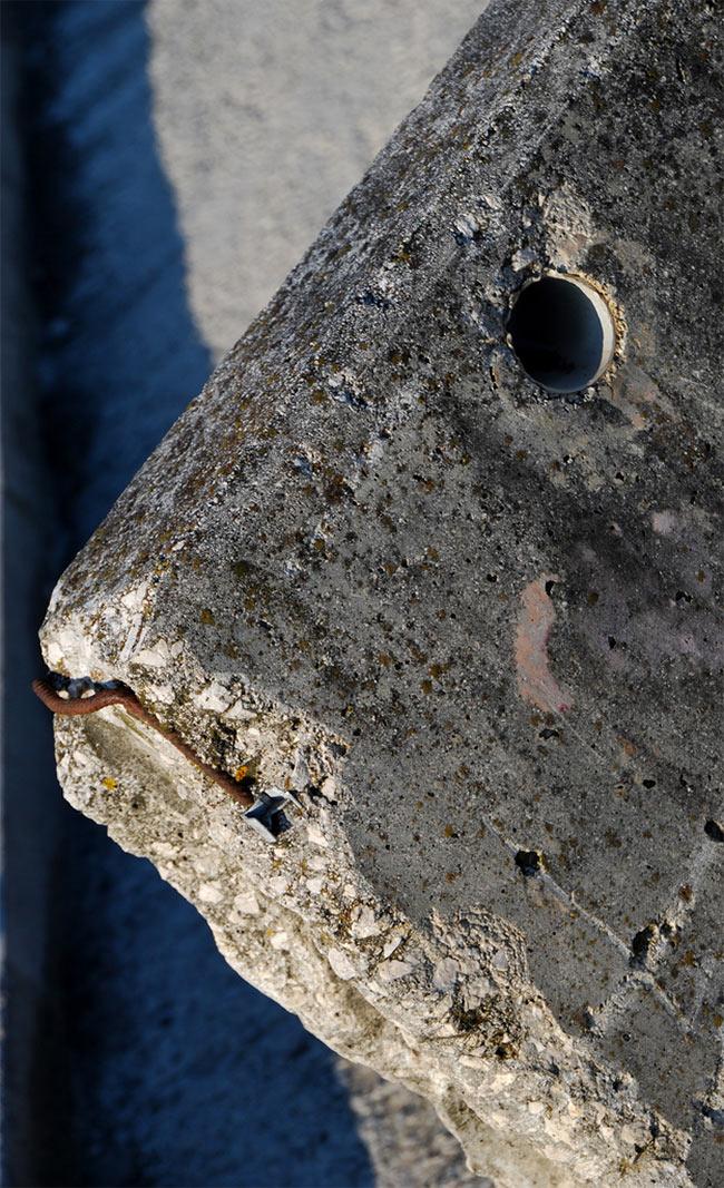 15. Sad Fish