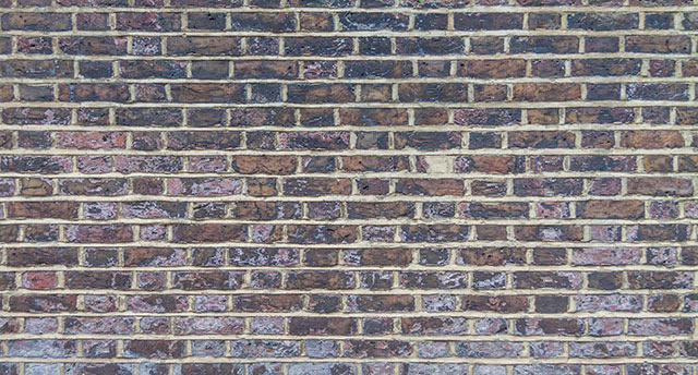15. Wall Textures