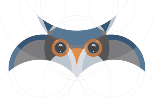 20-owl-character