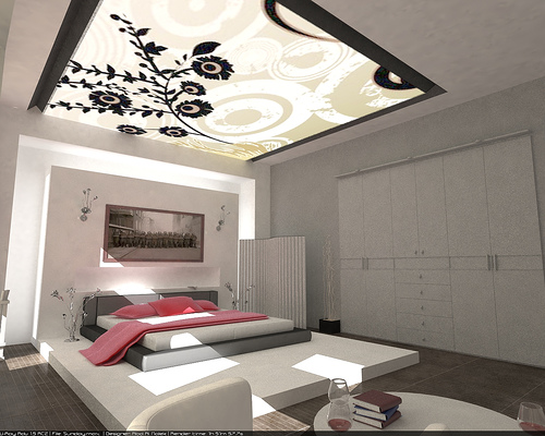 Top Bedroom Decorating Ideas 500 x 400 · 102 kB · jpeg