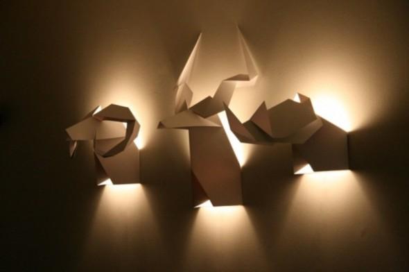 pin it - Innovative Decorating Ideas