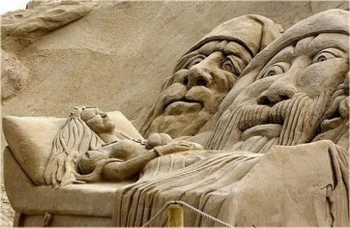DesignDrizzle-Sand-Sculpture-40