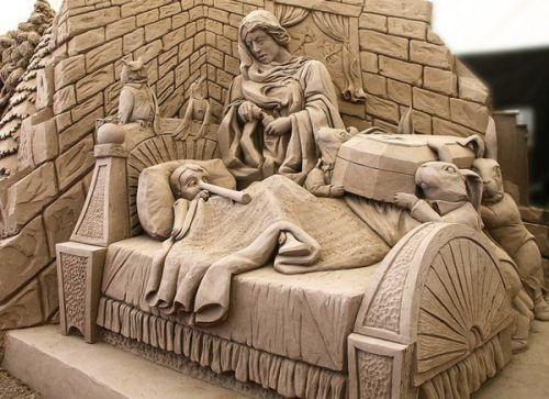 DesignDrizzle-Sand-Sculpture-41