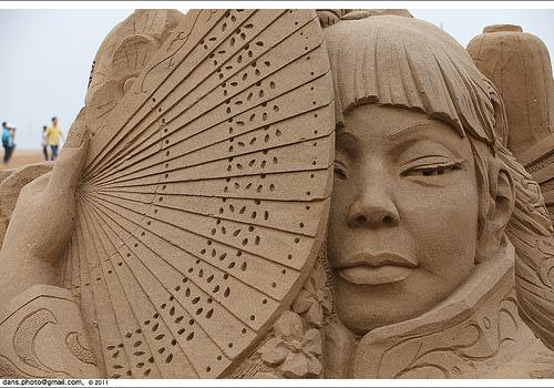 DesignDrizzle-Sand-Sculpture-42
