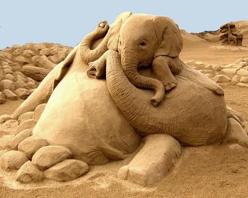 DesignDrizzle-Sand-Sculpture-43