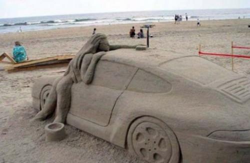 DesignDrizzle-Sand-Sculpture-44