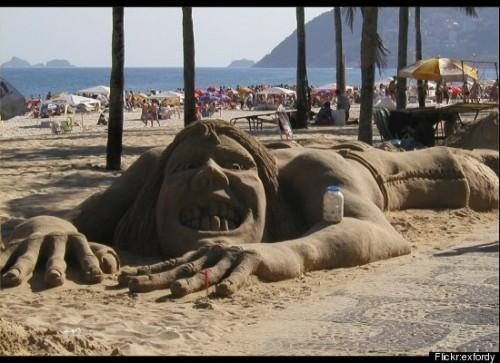 DesignDrizzle-Sand-Sculpture-45
