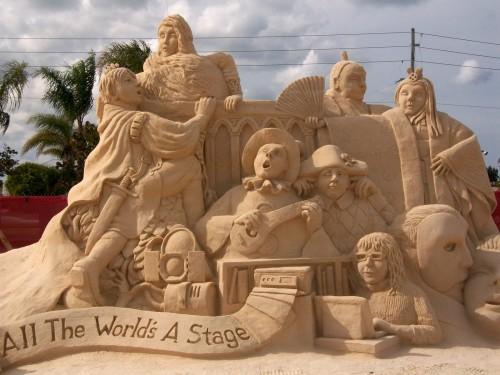 DesignDrizzle-sand-sculpture-1