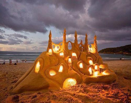 DesignDrizzle-sand-sculpture-13