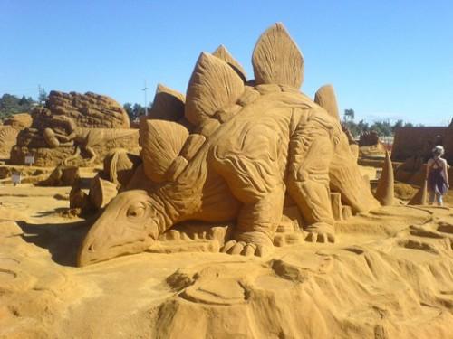 DesignDrizzle-sand-sculpture-18