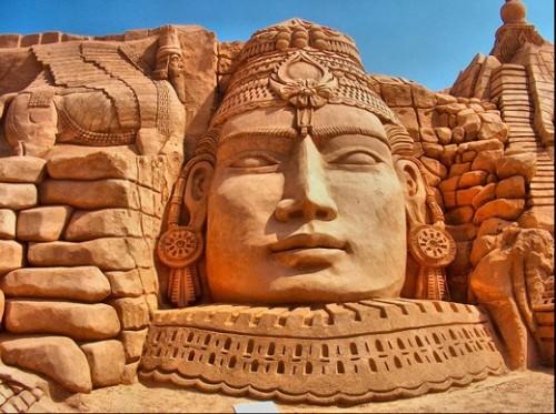 DesignDrizzle-sand-sculpture-19