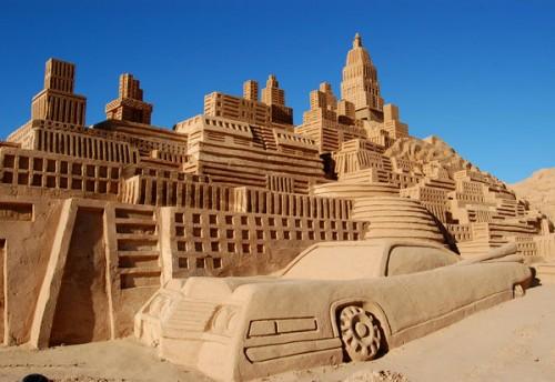 DesignDrizzle-sand-sculpture-15
