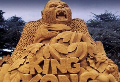 DesignDrizzle-sand-sculpture-22