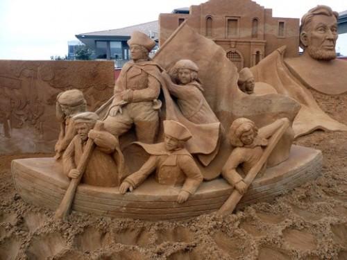 DesignDrizzle-sand-sculpture-23