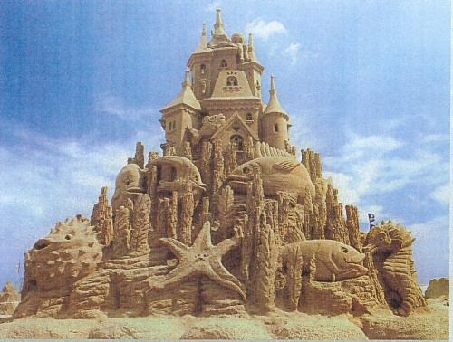 DesignDrizzle-sand-sculpture-26