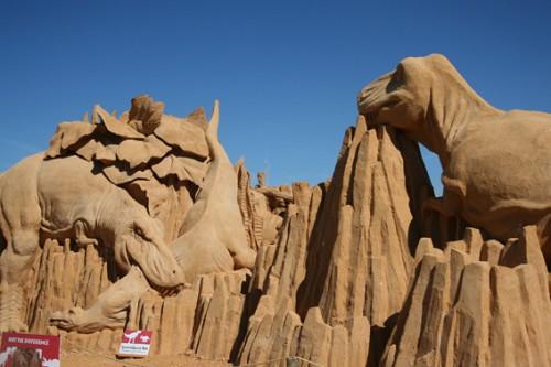 DesignDrizzle-sand-sculpture-27