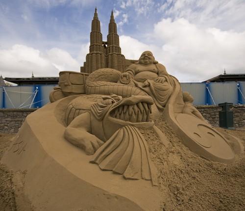 DesignDrizzle-sand-sculpture-29