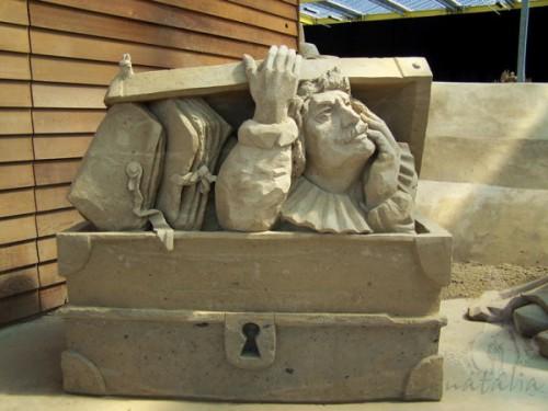 DesignDrizzle-sand-sculpture-3