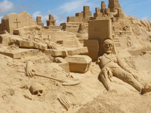 DesignDrizzle-sand-sculpture-31