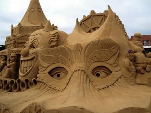 DesignDrizzle-sand-sculpture-32