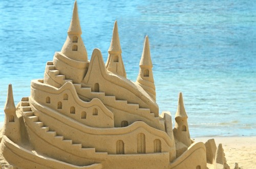 DesignDrizzle-sand-sculpture-34