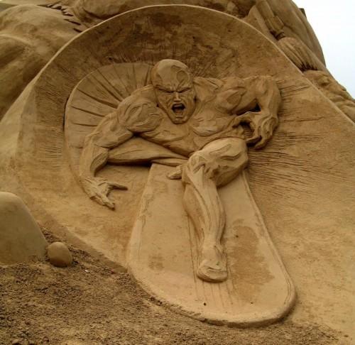 DesignDrizzle-sand-sculpture-35