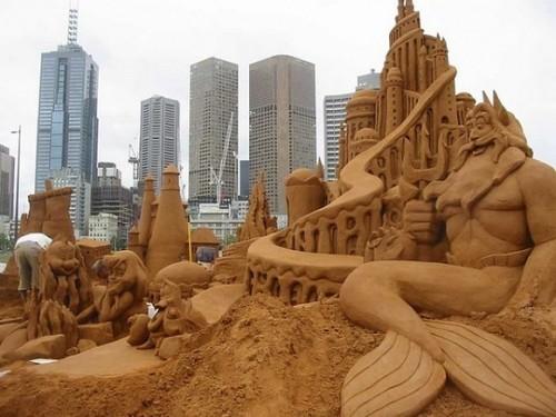 DesignDrizzle-sand-sculpture-5