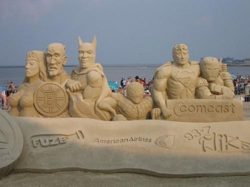 DesignDrizzle-sand-sculpture-6