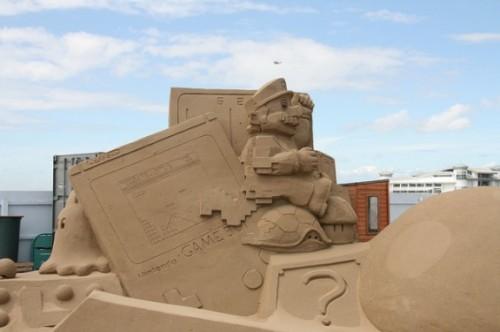 DesignDrizzle-sand-sculpture-7