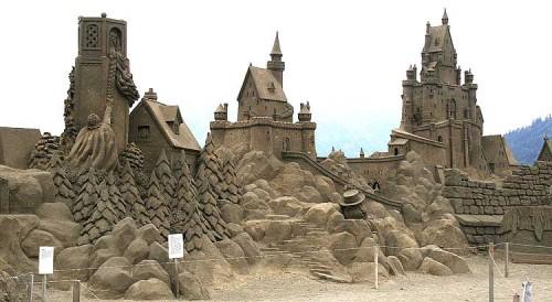 DesignDrizzle-sand-sculpture-8