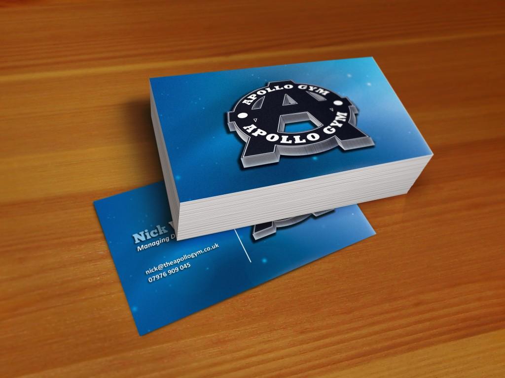 3d business cards unlimitedgamers 50 distinctive business cards designs accmission Images