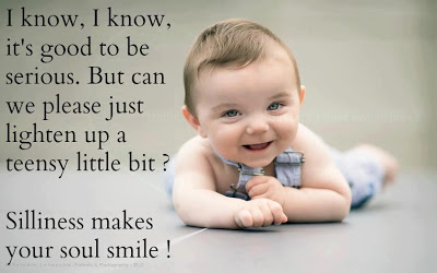 Funny Baby Girl Quotes Cute-babies-with-funny-quotes-