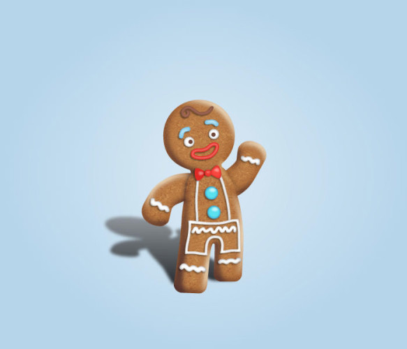 24-cute-gingerbread