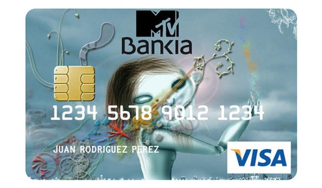 24.Bankia