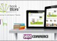 25-best-wordpress-ecommerce-themes