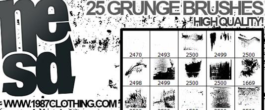 29Grunge2012