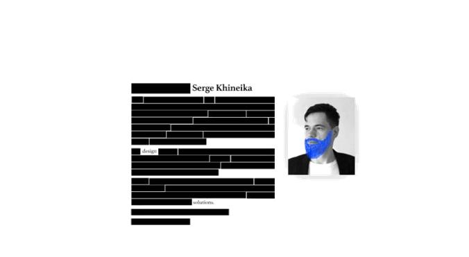 Serge Khineika-brutalism-design-trend