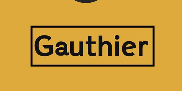 31. Gauthier