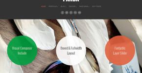 40 Amazing Magazine Style WordPress Themes